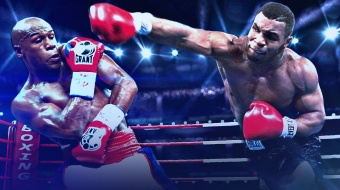 10 Greatest Defensive Boxers Of All Time