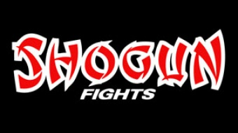 Uitslagen | Shogun Fights 15