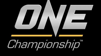 Uitslagen | ONE Championship 51: Quest for Power