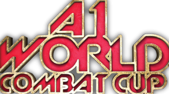 A1 World Combat Cup - Champions League