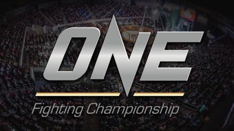 ONE Championship 56: Light of a Nation