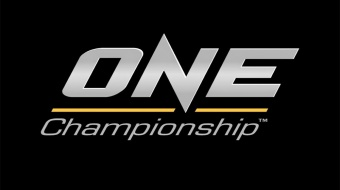 Uitslagen | ONE Championship 61: Total Victory