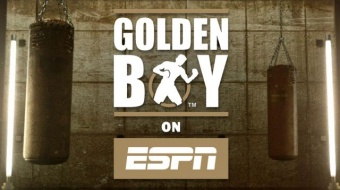 Uitslagen | Golden Boy on ESPN