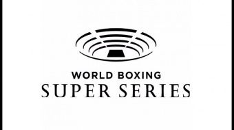 Uitslagen | World Boxing Super Series