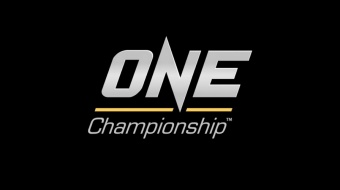 Uitslagen | ONE Championship 64: Legends of the World