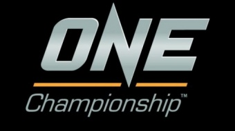 ONE Championship 68: Global Superheroes