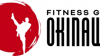 K1-legende Peter Aerts opent Fitness Gym Okinawa in Enschede