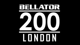Uitslagen | Bellator 200: London