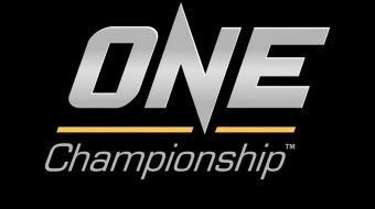 Uitslagen | ONE Championship 74: Pinnacle of Power