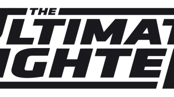 The Ultimate Fighter Finale Preview