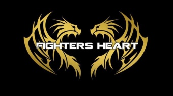 FightersHeart: Rematch  Albert Kraus vs  William Diender