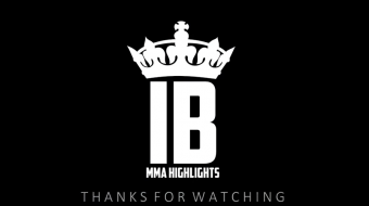 (Video) MMA Highlight • BEST OF 2018