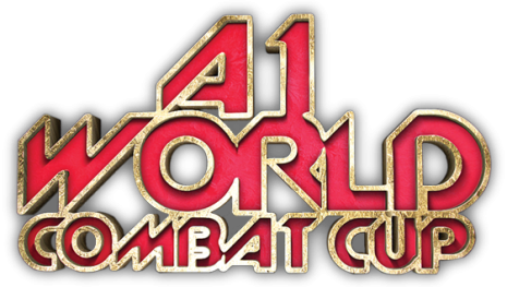 The A1 World Combat Cup goes to Germany